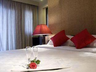 Khách sạn Vĩnh Huy