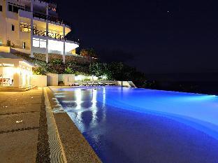 picture 3 of Cohiba Villas Hotel