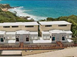 The Point Coolum Hotel