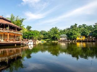 Kor Sor Resort Hua Hin กอซอรีสอร์ต หัวหิน