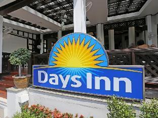 Days Inn by Wyndham Patong Beach Phuket เดย์ อินน์ บาย วินด์แฮม หาดป่าตอง ภูเก็ต