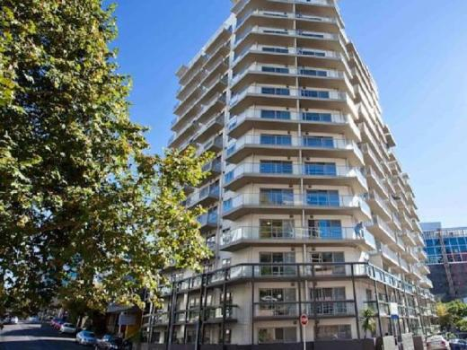 Bianco off Queen - Serviced Apartments