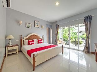 OYO 75338 Winza Hotel and Resort OYO 75338 Winza Hotel and Resort