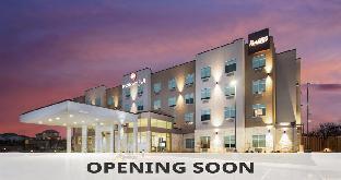 Best Western Plus Executive Residency Antioch Inn Anticoch (TN) Tennessee United States