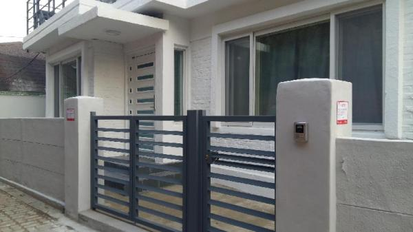 Guest House Julien Seoul