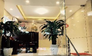The S Hotel Saigon