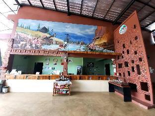 ボライ リゾート Borai Resort