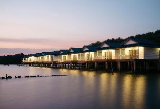 Chan Le Resort ชาน เล รีสอร์ต