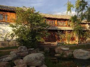 InterContinental Lijiang Ancient Town Resort