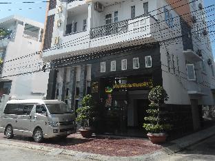 Khang Khang 2 Hotel