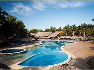 Barcelo Langosta Beach All Inclusive Hotels image