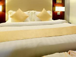 Boudl Al Shatea Apartment