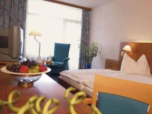 Фото отеля EurothermenResort Bad Ischl Hotel Royal