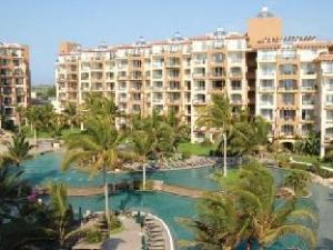 Про Villa La Estancia Beach Resort & Spa Riviera Nayarit (Villa La Estancia Beach Resort & Spa Riviera Nayarit)