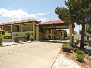 Americas Best Value Inn Sierra Vista