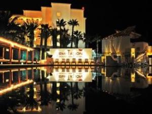 Desire Resort & Spa Los Cabos - Couples Only