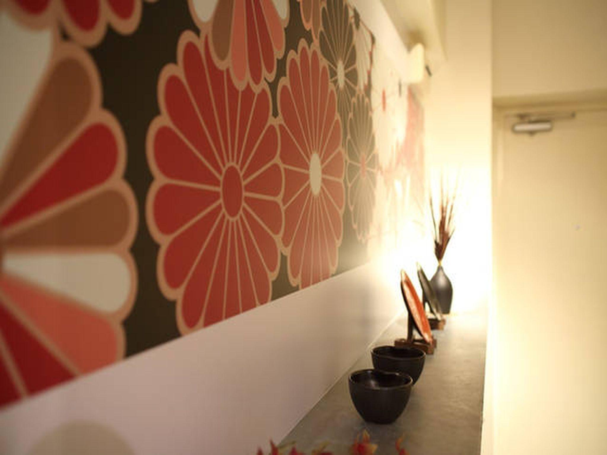 EX Studio Minamisenba 201