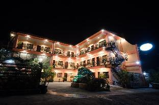 picture 4 of Rsg Microhotel