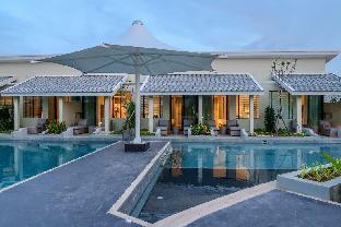 クラフト リゾート アンド ヴィラズ Craft Resort and Villas