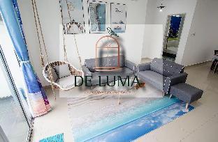 De Luma The Rumah  BM City 3 Bedroom- Fantasea