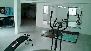 [チョンモン]ヴィラ(100m2)| 1ベッドルーム/1バスルーム Ten Bedroom Luxury Seaview villas - 5 mins beach