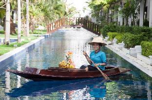 アクセス リゾート アンド ヴィラズ Access Resort and Villas