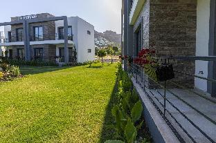Village La Morada 8 - 1BR Apartment in Bodrum