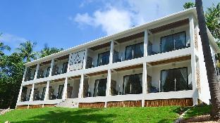 ウッドローン ヴィラズ リゾート Woodlawn Villas Resort