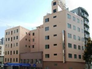 Hotel Kiyoshi Nagoya