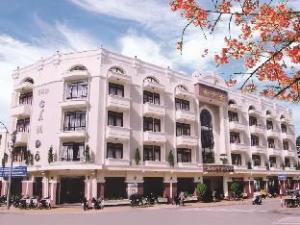Camdo Hotel