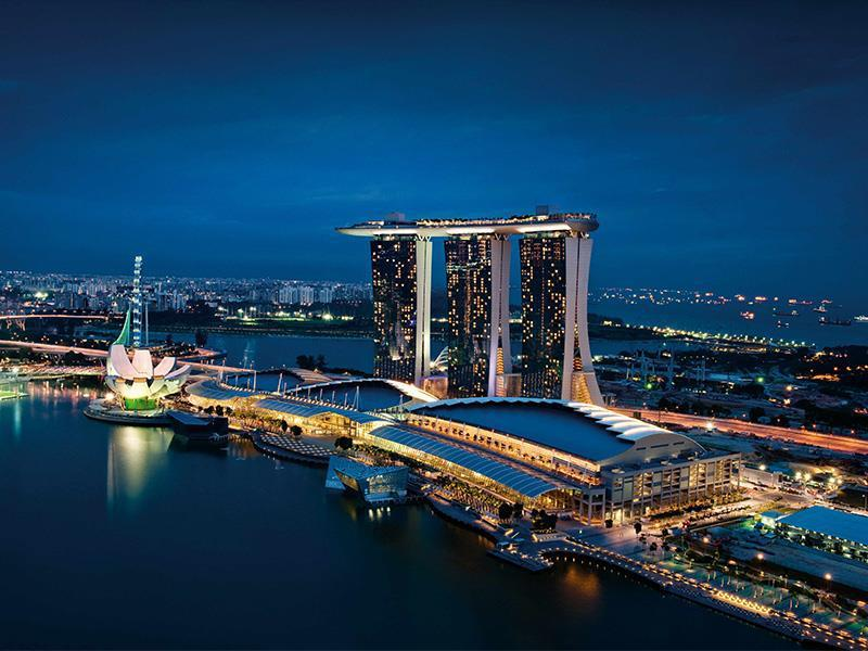 Klook Promo Code for Singapore in October 2018 - CupoNation