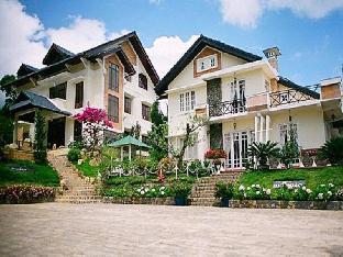 Bich Dao Boutique Hotel