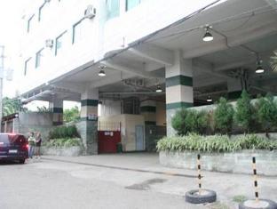 picture 4 of Metro Park Hotel