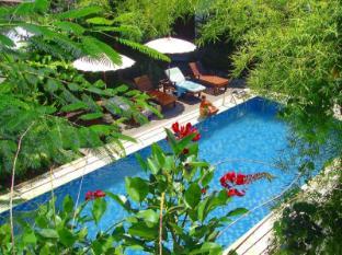 Pondok Sari Hotel - Bali