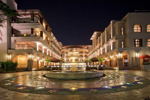 Casa del Rio Melaka Hotel