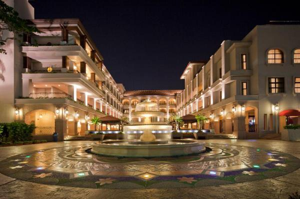 Casa del Rio Melaka Hotel Malacca