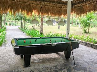 %name Le Belhamy Hoi An Resort and Spa Hoi An