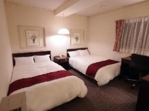 Sasebo Green Hotel