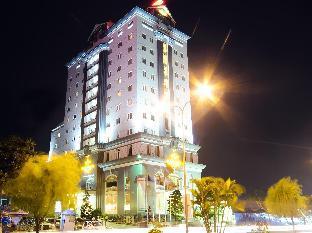 Sea Stars International Hotel