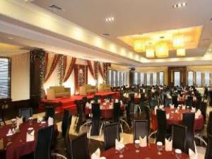 Orchardz Hotel Gajah Mada