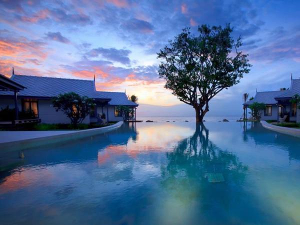 Devasom Huahin Resort Hua Hin