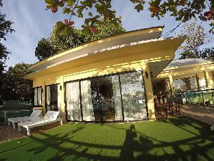 ウォンドゥアン リゾート Vongdeuan Resort