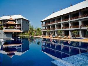 Aonang Nagapura Resort and Spa