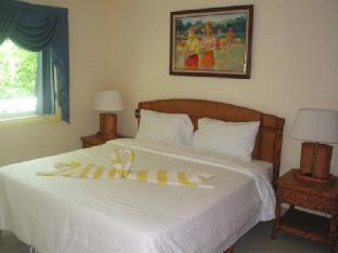 picture 2 of Lingganay Boracay Hotel Resort
