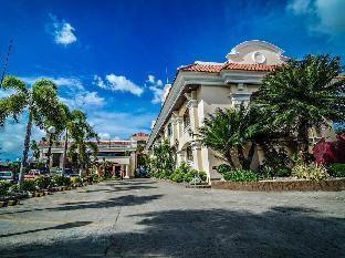 picture 1 of Hotel Del Rio
