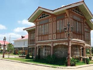 picture 3 of Las Casas Filipinas de Acuzar Hotel