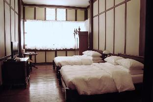picture 2 of Las Casas Filipinas de Acuzar Hotel