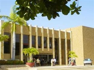 Estelar Santamar Hotel And Centro De Convenciones