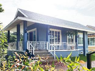 ジャルディン レジデンス パクチョン Jardin Residence Pakchong