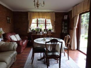 Hay Lane Lodge - Birmingham